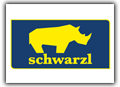 Right_Schwarzl_Schotter