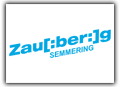 Right_Zauberberg_01